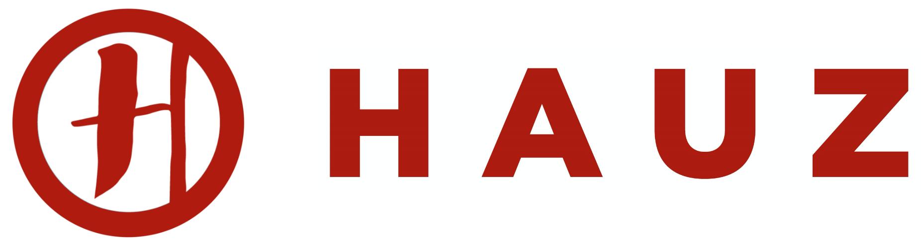 Blog | HAUZ