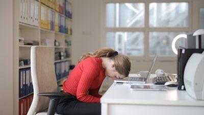 Online attendance App Helps Reduce Employee Truancy Levels